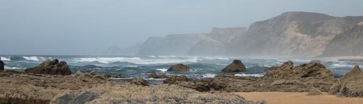cropped-vakantie-portugal-castelejo-beach-strand-algarve-img_8622.jpg