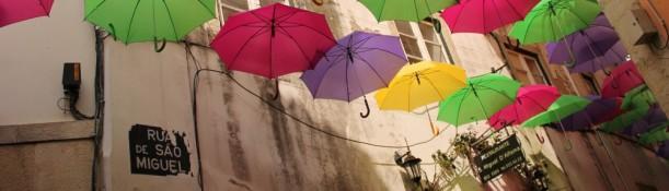 cropped-vakantie-stedentrip-lissabon-portugal-img_6039.jpg