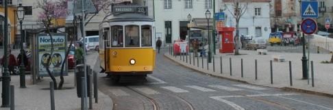 cropped-vakantie-stedentrip-lissabon-portugal-img_6142.jpg
