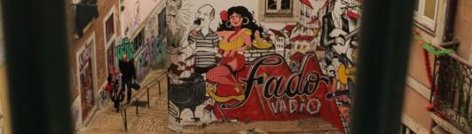 cropped-vakantie-stedentrip-lissabon-portugal-img_6247.jpg