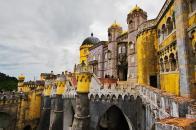 Europe-Portugal-Sintra-thumb-vakantie