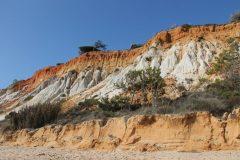 falesia beach vakantie algarve portugal IMG_8079