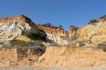 falesia beach vakantie algarve portugal IMG_8089