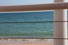 falesia beach vakantie algarve portugal IMG_8102