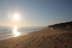 falesia beach vakantie algarve portugal strand IMG_8239