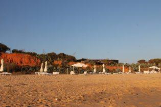 falesia beach vakantie algarve portugal strand IMG_8241