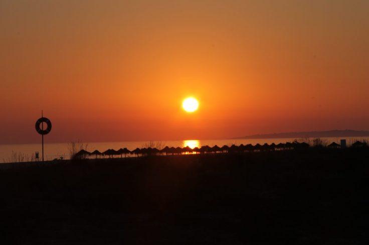 falesia beach vakantie algarve portugal strand IMG_8253