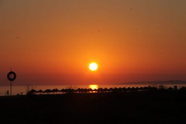 falesia beach vakantie algarve portugal strand IMG_8256