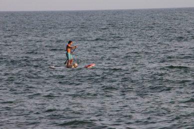 falesia beach vakantie algarve portugal strand IMG_8376