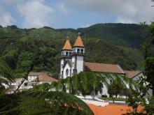 furnas-vakantie-sao-miguel-portugal-azoren-7.