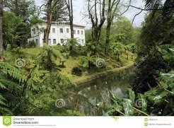 furnas-vakantie-sao-miguel-portugal-azoren-8