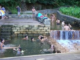 furnas-vakantie-sao-miguel-portugal-azoren-bron