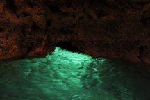 grotten tour bij portimao - vakantie algarve portugal IMG_8671