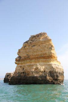 grotten tour bij portimao - vakantie algarve portugal IMG_8746