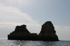 grotten tour bij portimao - vakantie algarve portugal IMG_8755