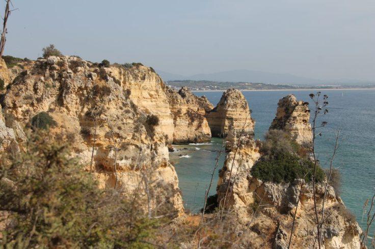 grotten tour bij portimao - vakantie algarve portugal IMG_8817
