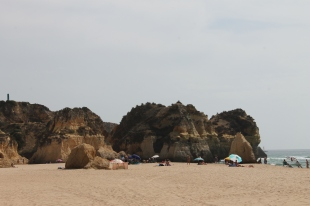 IMG_8836 strand alvor algarve portugal