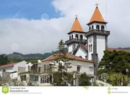 kerk-furnas-sao-miguel-island-azoren-