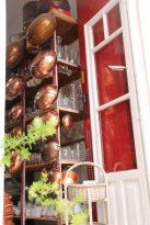 Loule markt - zaterdag - vakantie algarve portugal IMG_8278
