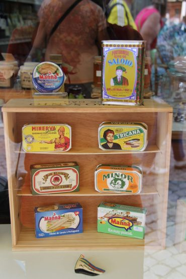 Loule markt - zaterdag - vakantie algarve portugal IMG_8295