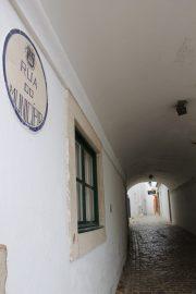 Loule markt - zaterdag - vakantie algarve portugal IMG_8308