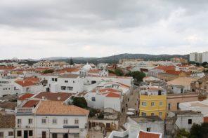 Loule markt - zaterdag - vakantie algarve portugal IMG_8319