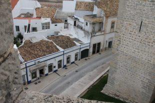 Loule markt - zaterdag - vakantie algarve portugal IMG_8321