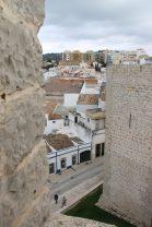 Loule markt - zaterdag - vakantie algarve portugal IMG_8328