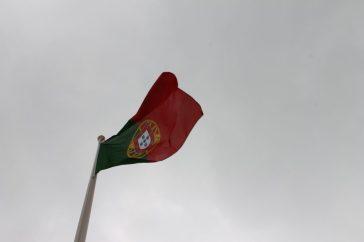 Loule markt - zaterdag - vakantie algarve portugal IMG_8337