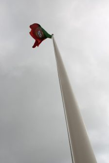 Loule markt - zaterdag - vakantie algarve portugal IMG_8341