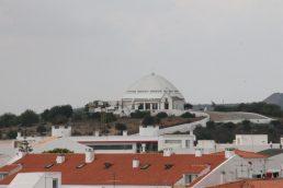 Loule markt - zaterdag - vakantie algarve portugal IMG_8344