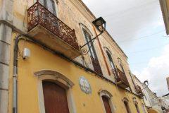 Loule markt - zaterdag - vakantie algarve portugal IMG_8355