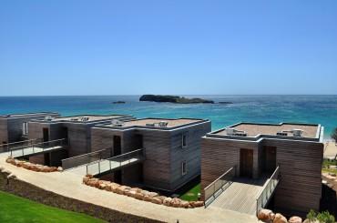 Martinhal-hotel-Beach-kamers- vakantie algarve portugal