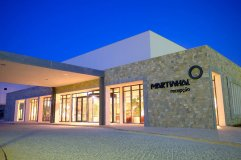 Martinhal-hotel-Beach-resort vakantie algarve portugal 3
