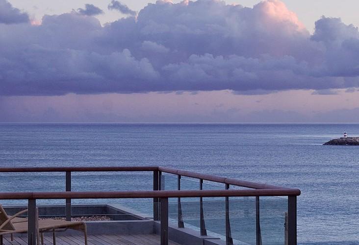Martinhal-hotel-Beach-resort vakantie algarve portugal 33