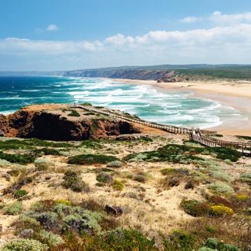 Silves Algarve