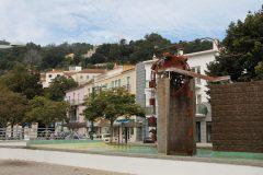 monchique algarve - vakantie algarve IMG_8439