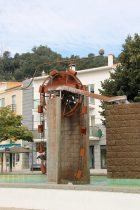 monchique algarve - vakantie algarve IMG_8440