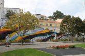 monchique algarve - vakantie algarve IMG_8443