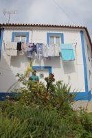 monchique algarve - vakantie algarve IMG_8460