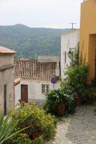 monchique algarve - vakantie algarve IMG_8462