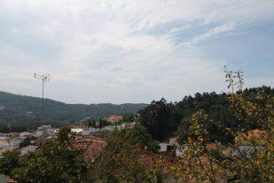 monchique algarve - vakantie algarve IMG_8463
