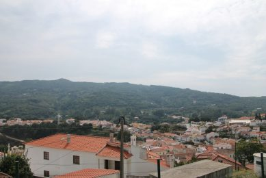 monchique algarve - vakantie algarve IMG_8464