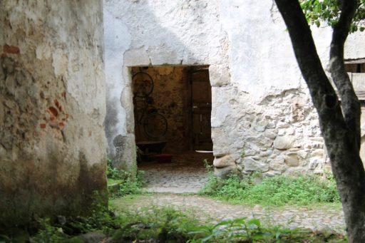 monchique algarve - vakantie algarve IMG_8477