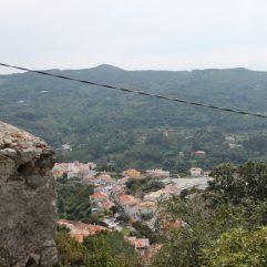 monchique algarve - vakantie algarve IMG_8486