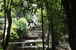 monchique algarve - vakantie algarve IMG_8532