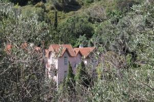 monchique algarve - vakantie algarve IMG_8544