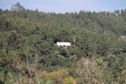 monchique algarve - vakantie algarve IMG_8548