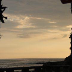 olhos d'agua - albufeira algarve vakantie portugal IMG_8144