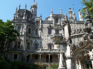 Palacio-da-Regaleira1_Sintra_Set-07-vakantie